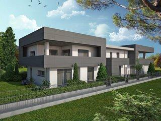 Archivo cantieri eustacchio immobiliare acquisto casa for Palazzine moderne